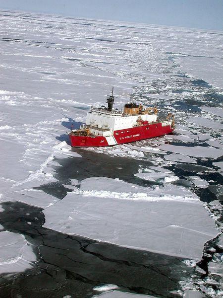byPixabay antarctica-79358
