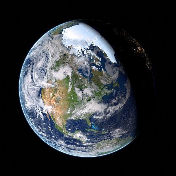 byPixabay earth-2113656