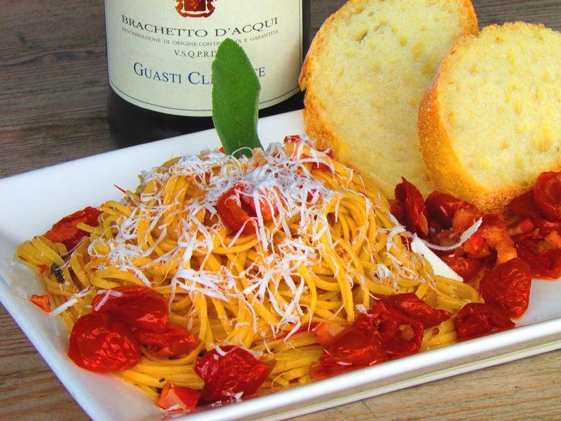 byPixabay italian-food-985776