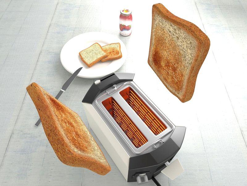 byPixabay toast-759670