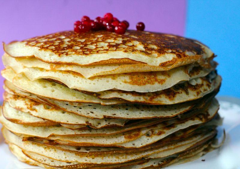 byPixabay pancakes-4787103