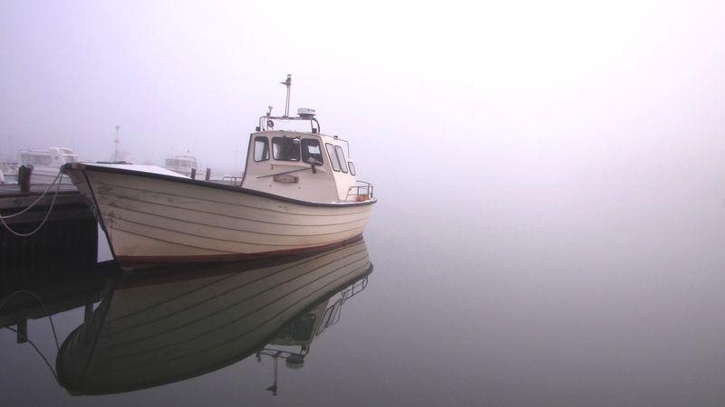 byPixabay boat-2395093