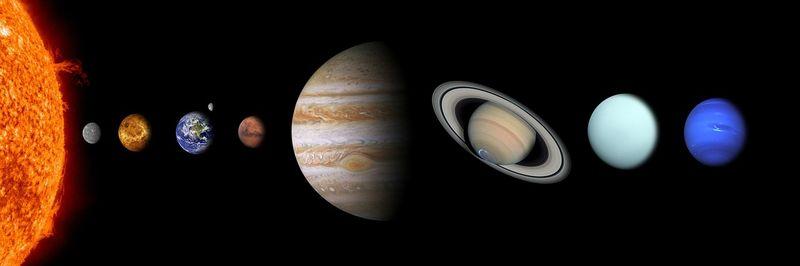 byPixabay solar-system-439046