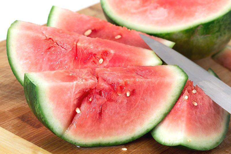 by Pixabay watermelon-1969949