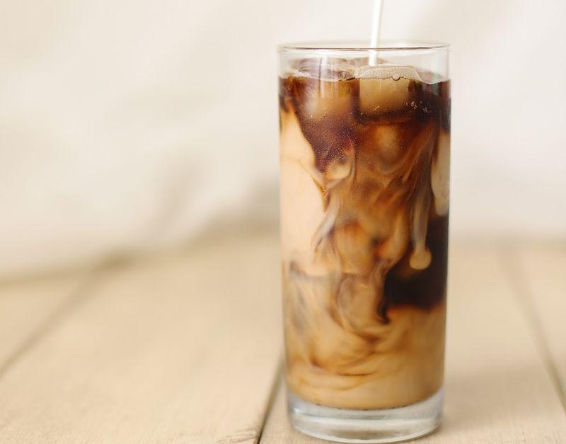 byPixabay coffee-3740012