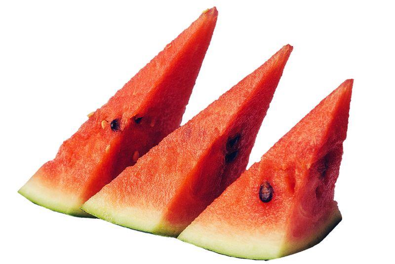 byPixabay melon-2735367