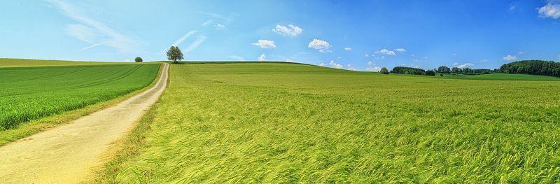 byPixabay panorama-3629120