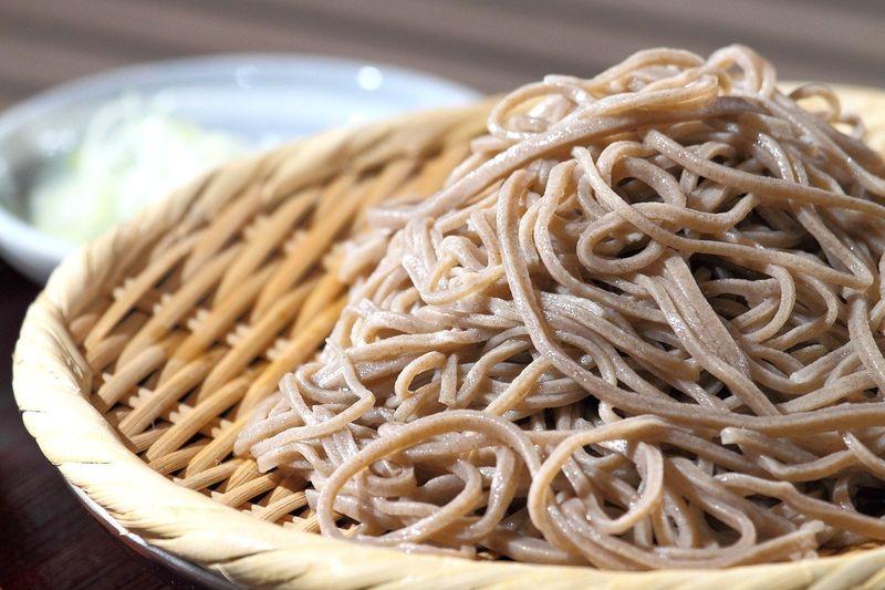 byPixabay soba-noodles-801660