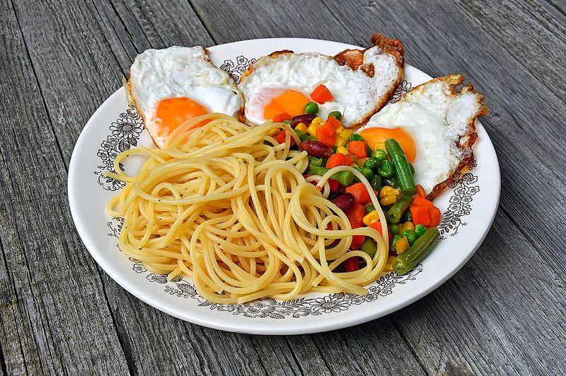 byPixabay spaghetti-3935839
