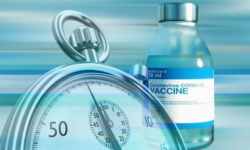 byPixabay vaccine-6109522