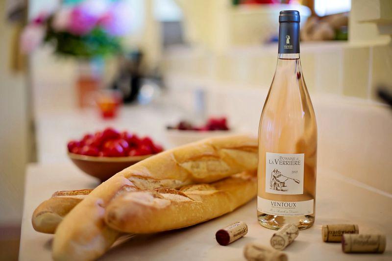 byPixabay pink-wine-1433496